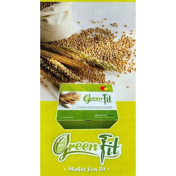 avail green fit-1