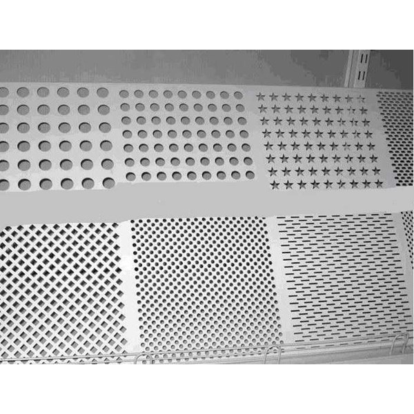 plat lubang agro industri di surabaya perforated sheet-7