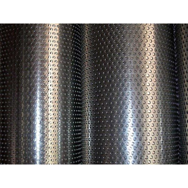 plat lubang agro industri di surabaya perforated sheet-1