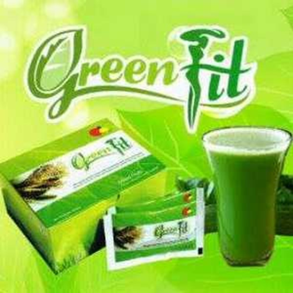 avail green fit