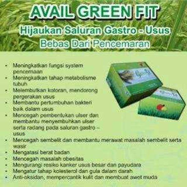 avail green fit-2