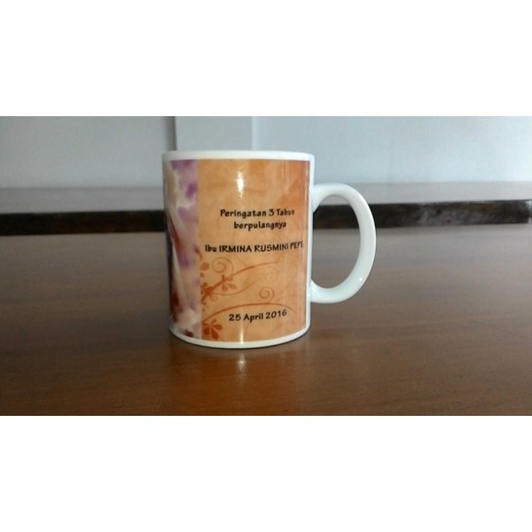 mug 11 oz putih bone super white-6
