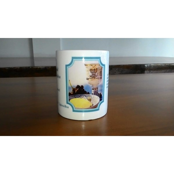 mug 11 oz putih bone super white-3