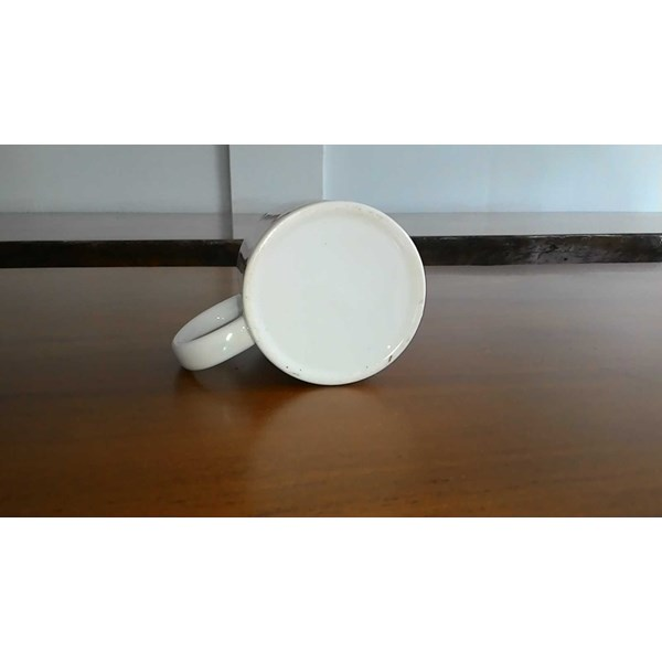 mug 11 oz putih bone super white-7