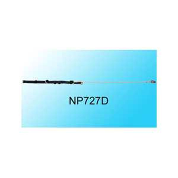np727d safety belt - 5