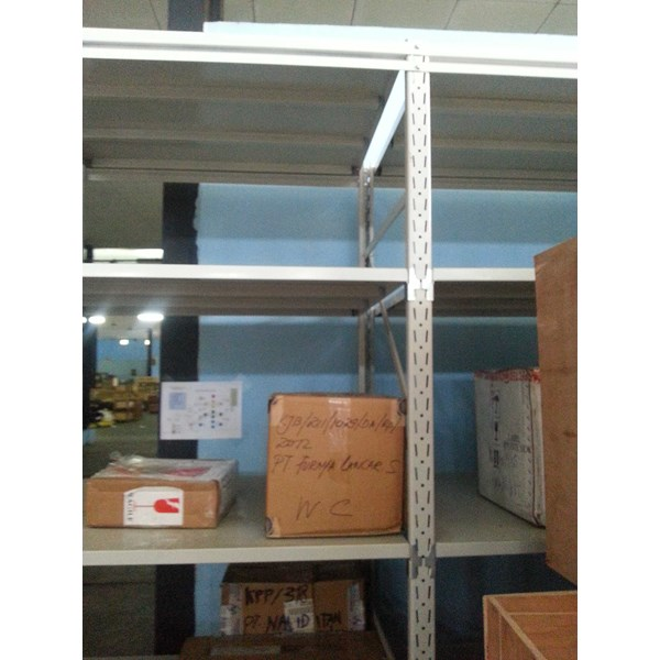 knock down rack small ( type t-55)-2