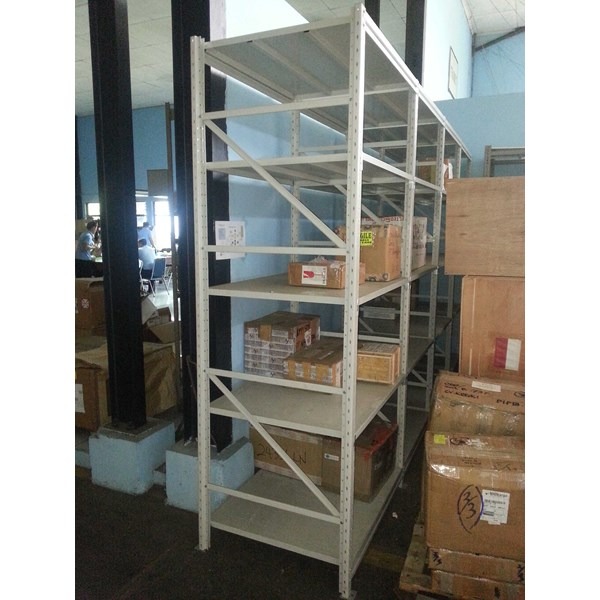 knock down rack small ( type t-55)-1