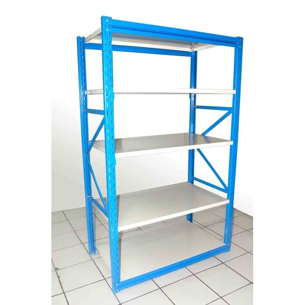 knock down rack small ( type t-55)-6