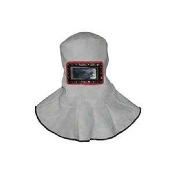 welding safety face shield and hood rdm-114003a