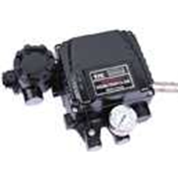 jual ytc electro pneumatic positioner yt-1000