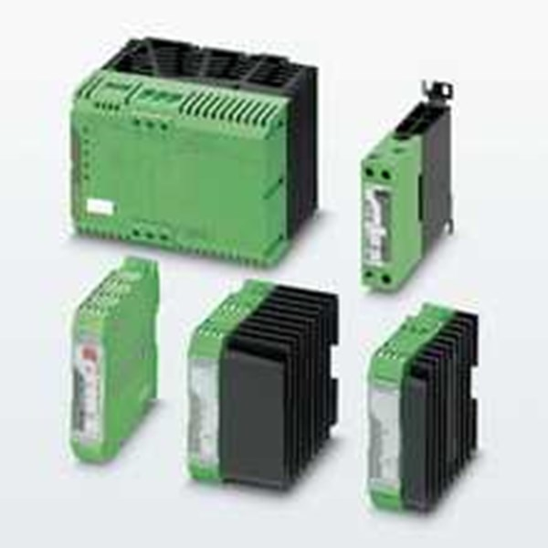 jual phoenix contact safety relay