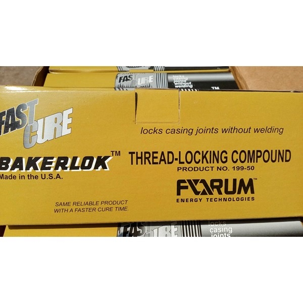 bakerlok 19950 thread locker usa-3