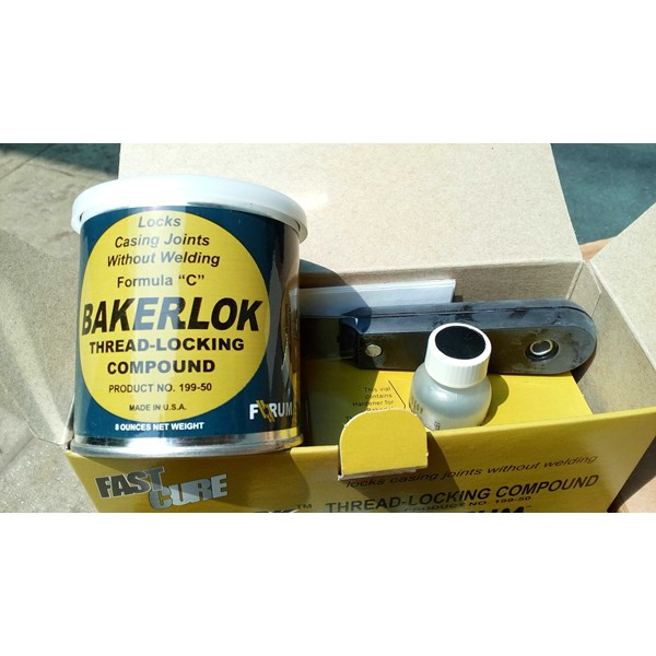 bakerlok forumlok 19950 thread locker usa lem epoxy-6