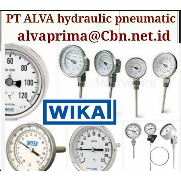 pt alva wika pressure gauge switch wika pneumatic-1