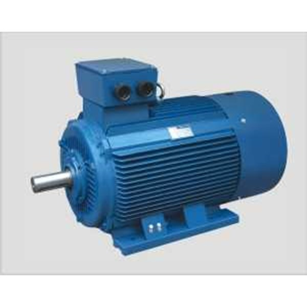 ac motor/induction motor (dinamo)-7