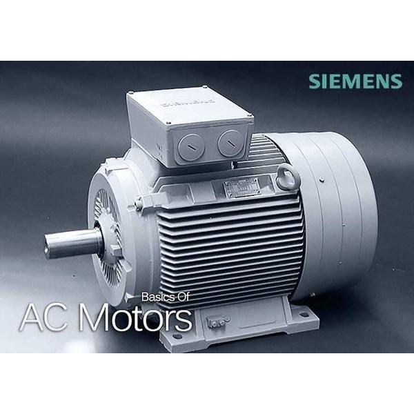 siemens basics of ac motors-1