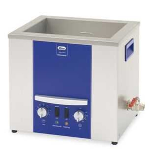 ultrasonic cleaner for laboratory-2