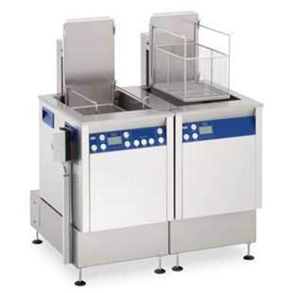 ultrasonic cleaner for laboratory-3