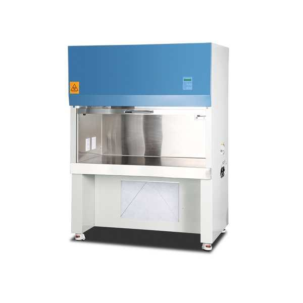 temperature and humidy chamber, growth chamber, seed germinator-2