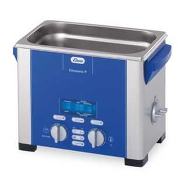 ultrasonic cleaner for laboratory-1