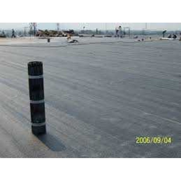 bostik membrane bakar waterproofing-5