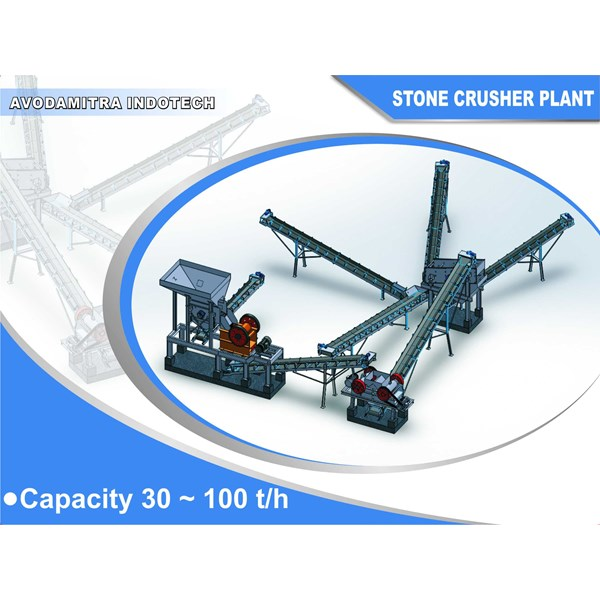 stone crusher, bagging scale, batching plant, amp plant-2