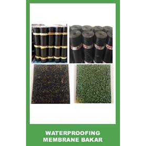 bostik membrane bakar waterproofing-2