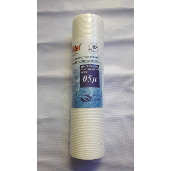 filter cartridge nano pp sedimen 10 inch-2