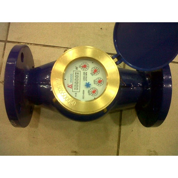 amico water meter-1