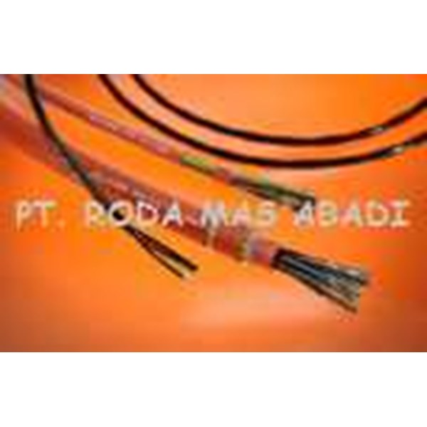 cable all types brand helukabel-4
