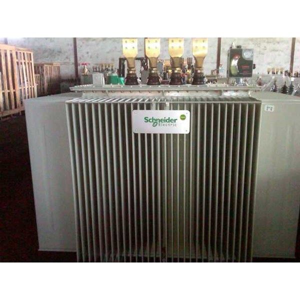 trafo schneider electric-1