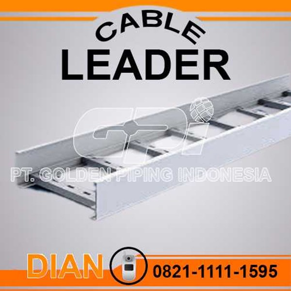 cable tray, ladder, cable duct, wiremesh-2