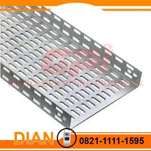 cable tray, ladder, cable duct, wiremesh-1