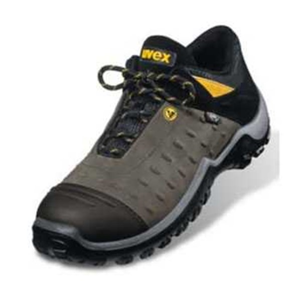 uvex safety footwear atc fro sandal 9456.8