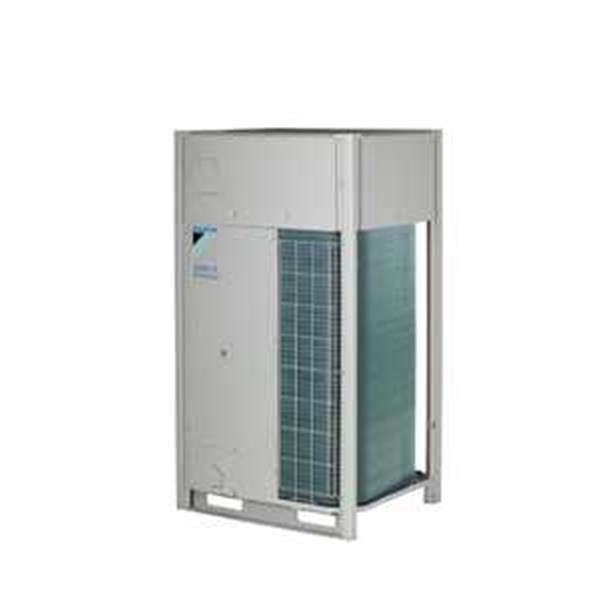 daikin 12 hp single (reyq12t) condensing