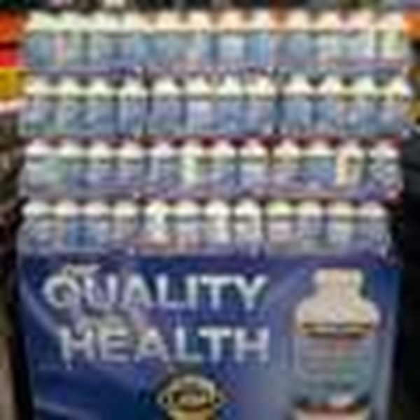 multivitamins, minerals & supplement for your body.-5