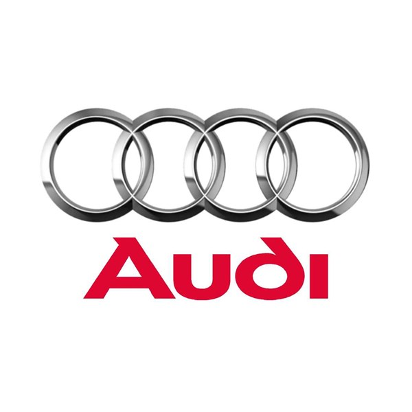 audi a3 1.8t, s3 quattro, tt 1.8 quantro all models (mp3695w)