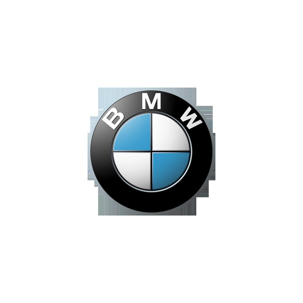 bmw series 5 (th 03-10) (mp 3826 s) [ f]