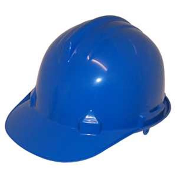 helm safety protector hc 53-1