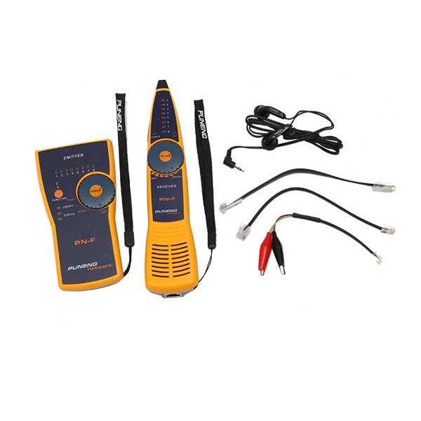 puneng cable tester-tone checker pn-f, testing instrument