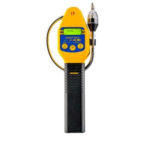 portable multigas detection-1