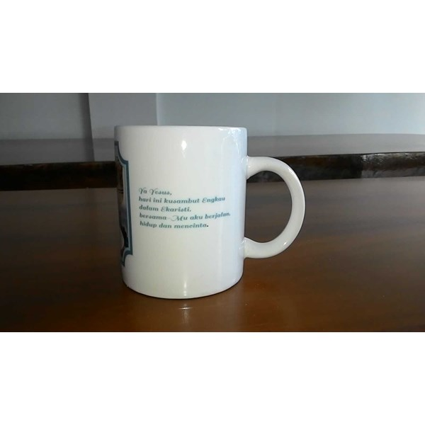 mug 11 oz bone super white import-1