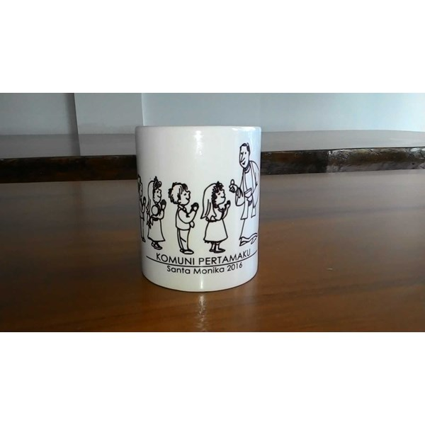 mug 11 oz bone super white import-2