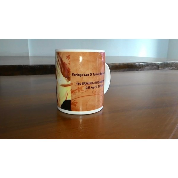 mug 11 oz bone super white import-3