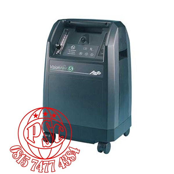 airsep visionaire compact oxygen concentrator-1