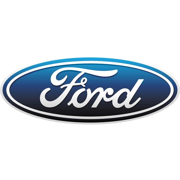 ford escape 2.0 (mp 3470) [f]