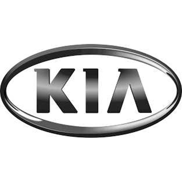 kia rio ub hatcback 1.1, 1250,1.4 th 2011-on (mp 3891) [f]