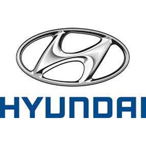 hyundai excell iii (mp 3759) [f]