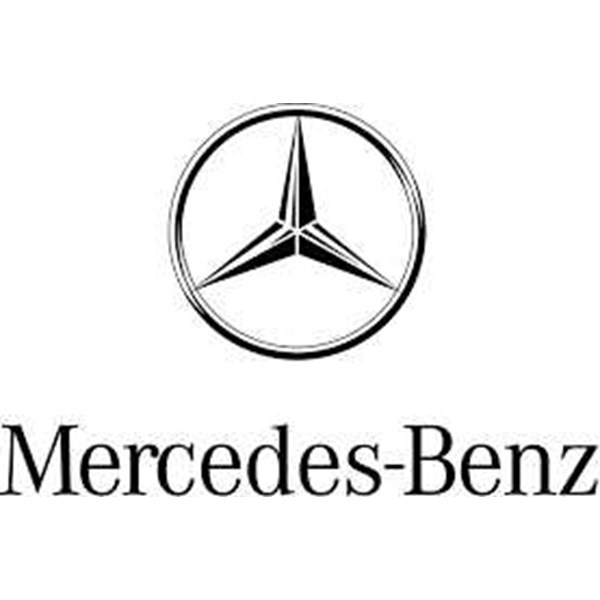 mercedes benz w-221 (mp 3825 s) [f]