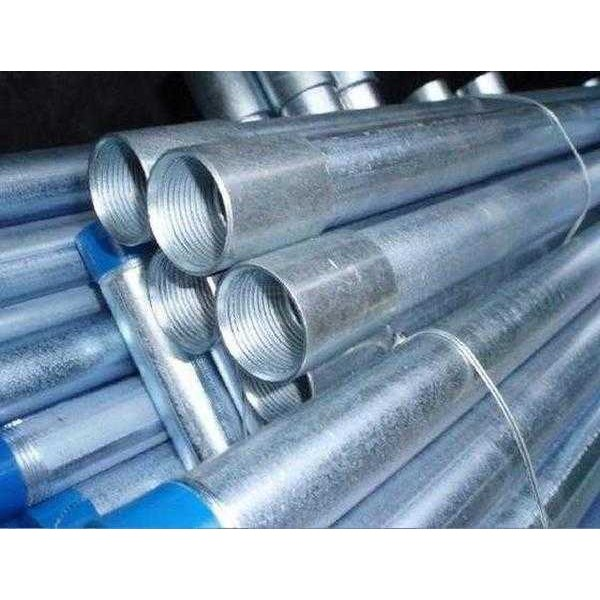 pipa conduit metal-1